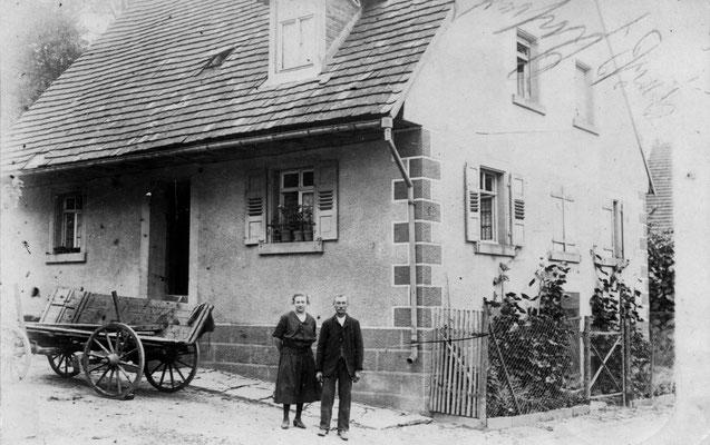 Haus Dürrenbüchiger Str.  48  (Quelle: Bimmler)