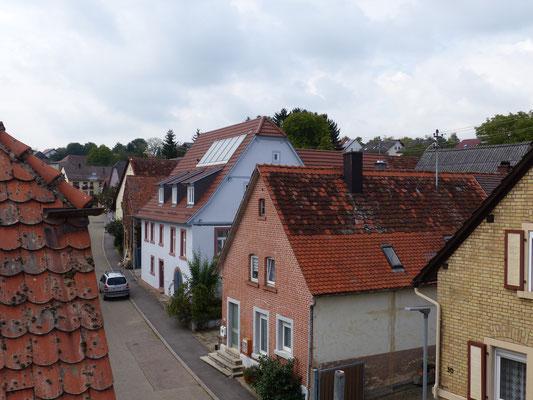 Oberdorf  Sept 2017