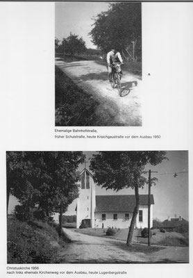 Ortskalender 1988