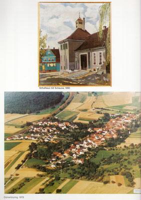 Ortskalender 1990