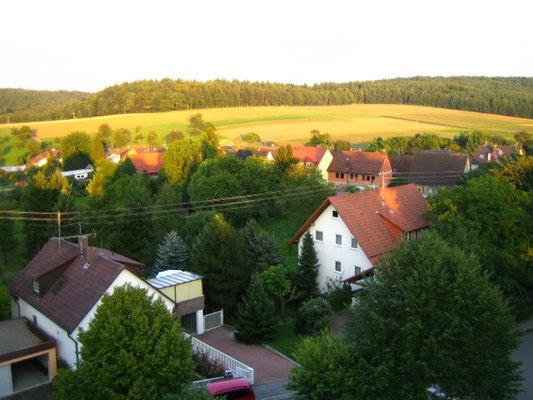 Rundblicke 2005