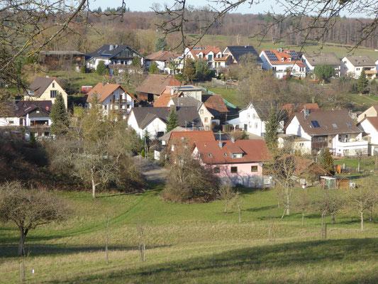 Areal-Höhlingweg-Oberdorf-05/02/2020