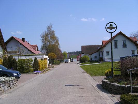 """""""Im Wiesengrund""""  2010"""