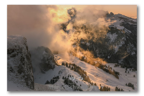 Hoher Kasten/Winterimpressionen Art.-Nr. MZ7-2116-Dezember