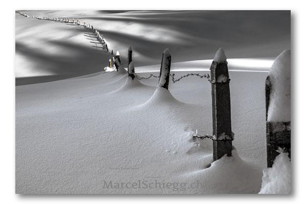 Alpstein/Winterimpressionen Art.-Nr. MS8-5277-Januar