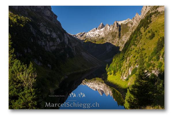 Bollenwees/Fählensee Art.-Nr. MS5-7490-September