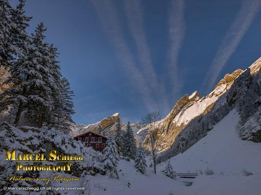 Winterimpressionen Art.-Nr. MS8-0647-2016
