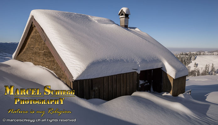 Winterimpressionen Art.-Nr. MS8-5264
