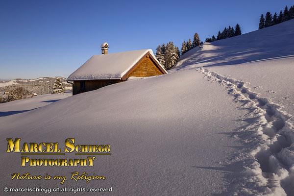 Winterimpressionen Art.-Nr. MS5-5260
