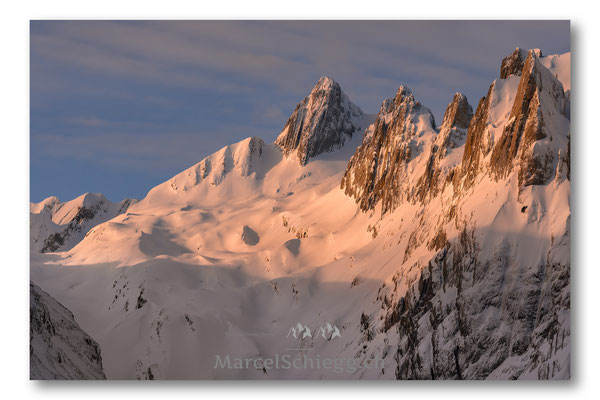 Alpstein/Winterimpressionen Art.-Nr. MS5-6840-Januar/19
