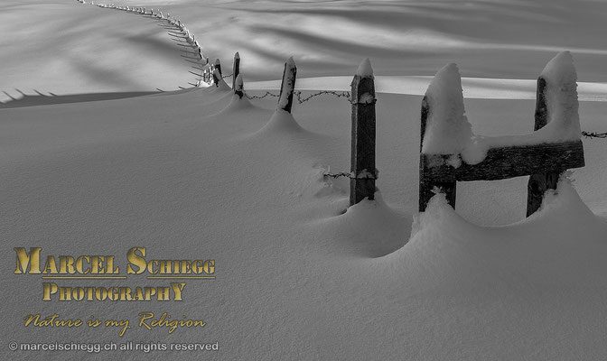 Winterimpressionen Art.-Nr. MS8-5284-2015