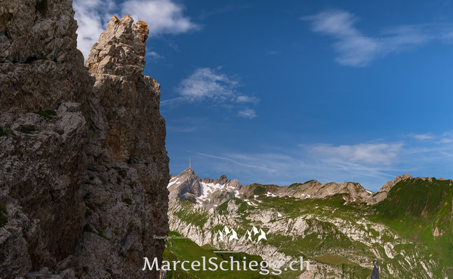 Säntis-View Art.-Nr. MZ7-1199-August/2019