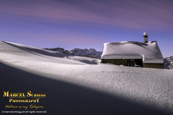 Winterimpressionen Art.-Nr. MS8-5315-2015