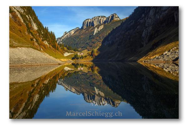Bollenwees/Fählensee Art.-Nr. MS5-9148-Oktober