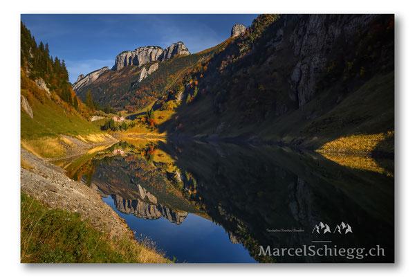 Bollenwees/Fählensee Art.-Nr. MS5-9165-Oktober
