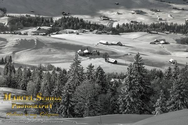 Winterimpressionen Art.-Nr. MS5-8394-2017