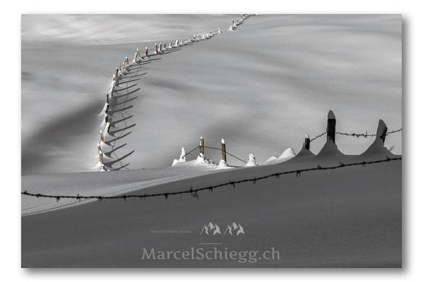 Alpstein/Winterimpressionen Art.-Nr. MS8-5289-Januar