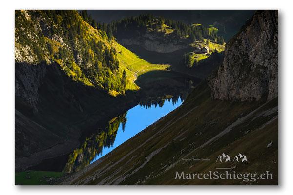 Bollenwees/Fählensee Art.-Nr. MS5-4980-September