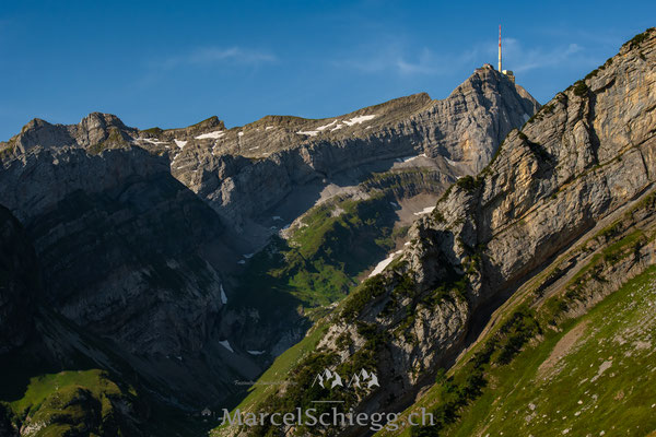 Säntis-View Art.-Nr. MS5-9339-August/2019