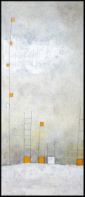 I5 - 40cm x 80cm