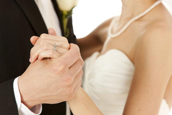 Hochzeitskurs Tnzschule Di Classico