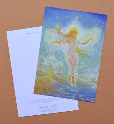 Kunstkarten & Postkarten