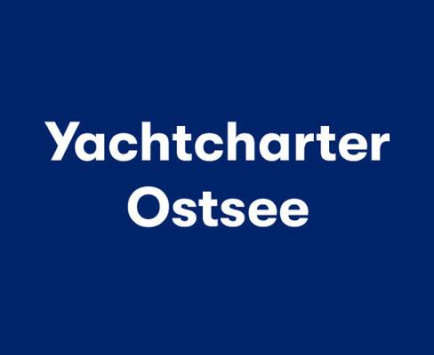 Yachtcharter mit Skipper Breege