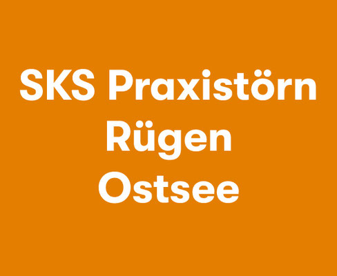 SKS Führerschein