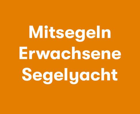 Segelrevier Kiel