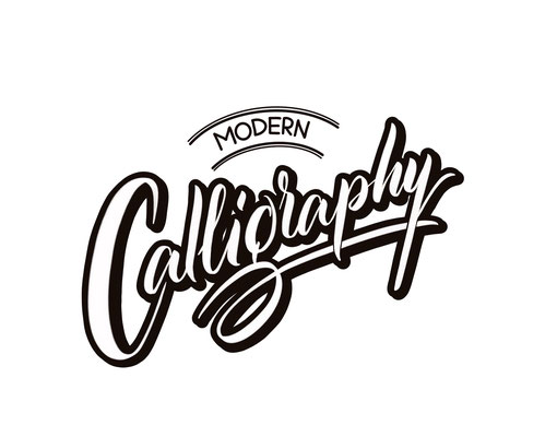 Simply-NeW-Art-Nelly-Wüthrich-Handlettering-Modern-Calligraphy-Lettering-Brushlettering-Workshops-Brienz-Schweiz
