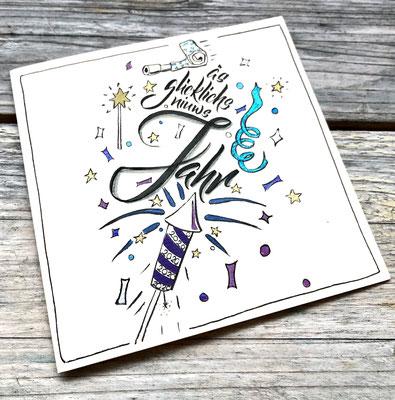Simply-NeW-Art-Nelly-Wüthrich-Handlettering-Brushletterin-Lettering-Workshops-Kinder-Jugendliche-Erwachsene-Schweiz-Bern-Thun-Brienz-Zürich-Sketchnotes-New-Year