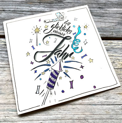 Simply-NeW-Art-Nelly-Wüthrich-Kehrli-Handlettering-Brushletterin-Lettering-Workshops-Kinder-Jugendliche-Erwachsene-Schweiz-Bern-Thun-Brienz-Zürich-Sketchnotes-New-Year