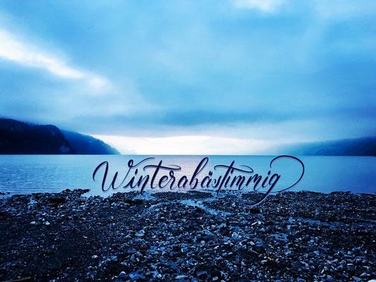 Simply-NeW-Art-Nelly-Wüthrich-Kehrli-Handlettering-Brushlettering-Faux-Calligraphy-Lettering-Kinder-Workshop-Bern-Brienz-Thun-Gwatt-Wichtrach-Winter