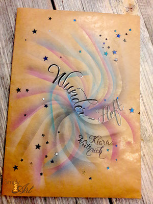 Simply-NeW-Art-Nelly-Wüthrich-Airbrush-Lettering-Handlettering