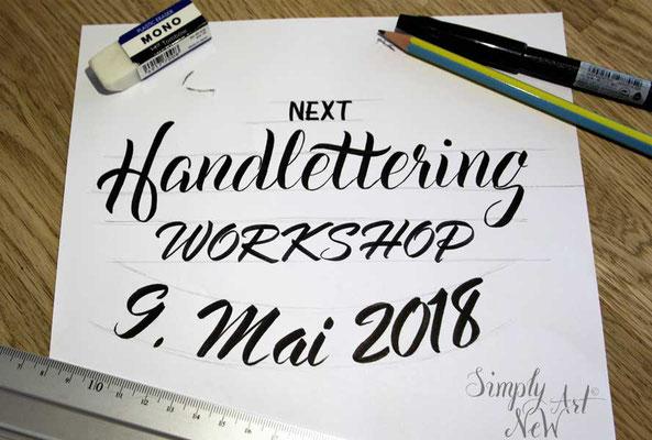 Simply-new-art-Nelly-Wüthrich-handlettering-workshop-brushlettering