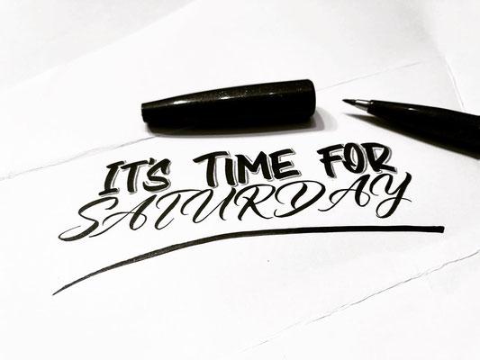 Simply-NeW-Art-Nelly-Wüthrich-Kehrli-Handlettering-Brushlettering-Calligraphy-Workshops-Kinder-Jugendliche-Erwachsene-Brienz-Thun-Gwatt-Wichtrach-Samstag
