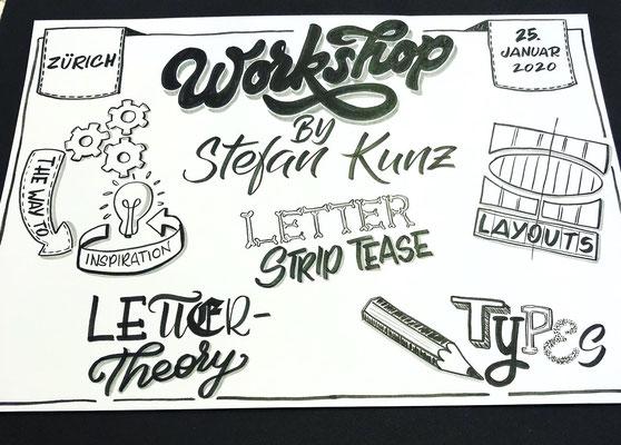 Simply-NeW-Art-Nelly-Wüthrich-Kehrli-Handlettering-Brushletterin-Lettering-Workshops-Kinder-Jugendliche-Erwachsene-Schweiz-Bern-Thun-Brienz-Zürich-Sketchnotes-Stefan-Kunz