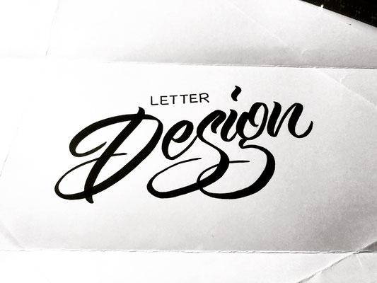 Simply-NeW-Art-Nelly-Wüthrich-Kehrli-Handlettering-Brushlettering-Calligraphy-Workshops-Kinder-Jugendliche-Erwachsene-Brienz-Thun-Gwatt-Wichtrach-Letter-Design