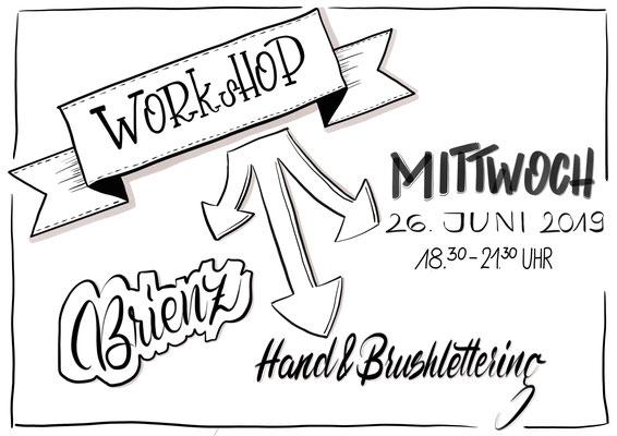 Simply-NeW-Art-Nelly-Wüthrich-Kehrli-Handlettering-Brushletterin-Lettering-Workshops-Kinder-Jugendliche-Erwachsene-Schweiz-Bern-Thun-Brienz-Zürich-Sketchnotes-Workshop-Brienz