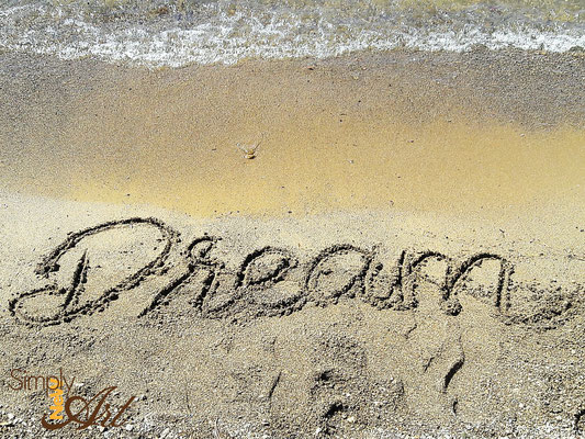 Simply-NeW-Art-Nelly-Wüthrich-Lettering-Dream-Sand