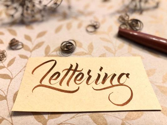 Simply-NeW-Art-Nelly-Wüthrich-Kehrli-Brienz-Schweiz-Handlettering-Brushlettering-Brushpen