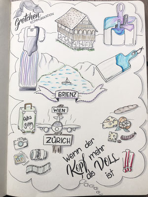 Simply-NeW-Art-Nelly-Wüthrich-Kehrli-Sketchnotes-Lettering-Workshop-Brienz-Schweiz-Simply-NeW-Wood-Art