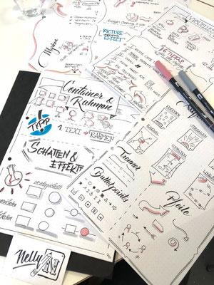 Simply-NeW-Art-Nelly-Wüthrich-Handlettering-Brushletterin-Lettering-Workshops-Kinder-Jugendliche-Erwachsene-Schweiz-Bern-Thun-Brienz-Zürich-Sketchnotes-Djangonaut-Pavo-Ivkovic
