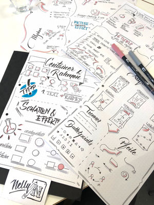 Simply-NeW-Art-Nelly-Wüthrich-Kehrli-Handlettering-Brushletterin-Lettering-Workshops-Kinder-Jugendliche-Erwachsene-Schweiz-Bern-Thun-Brienz-Zürich-Sketchnotes-Djangonaut-Pavo-Ivkovic