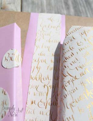 Simply-NeW-Art-Nelly-Wüthrich-Kehrli-Handlettering-Brushlettering-Faux-Calligraphy-Lettering-Kinder-Workshop-Bern-Brienz-Thun-Gwatt-Wichtrach