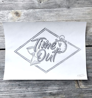 Simply-NeW-Art-Nelly-Wüthrich-Kehrli-Handlettering-Brushletterin-Lettering-Workshops-Kinder-Jugendliche-Erwachsene-Schweiz-Bern-Thun-Brienz-Zürich-Sketchnotes-Take-Time