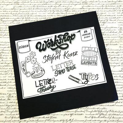 Simply-NeW-Art-Nelly-Wüthrich-Handlettering-Brushletterin-Lettering-Workshops-Kinder-Jugendliche-Erwachsene-Schweiz-Bern-Thun-Brienz-Zürich-Sketchnotes-Stefan-Kunz