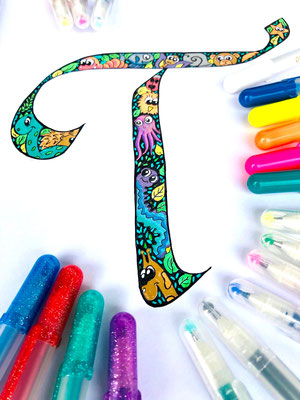 Simply-NeW-Art-Nelly-Wüthrich-Kehrli-Handlettering-Brushlettering-Calligraphy-Workshops-Kinder-Jugendliche-Erwachsene-Brienz-Thun-Gwatt-Wichtrach-T-Script-Font