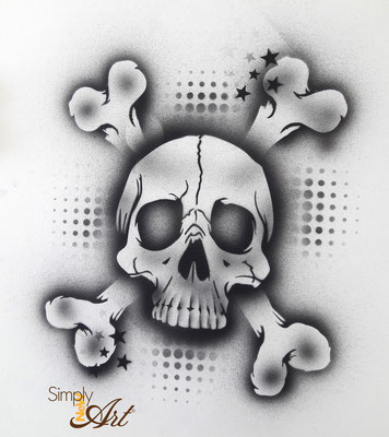 Simply-NeW-Art-Nelly-Wüthrich-Airbrush-Tattoo