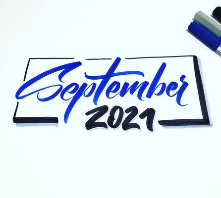 Simply-NeW-Art-Nelly-Wüthrich-Kehrli-Handlettering-Brushlettering-Calligraphy-Workshops-Kinder-Jugendliche-Erwachsene-Brienz-Thun-Gwatt-Wichtrach-September-2021
